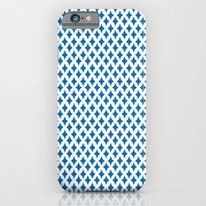 Bazzar 1 Ocean Slim Case iPhone 6s