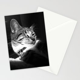 Leela Lean Stationery Cards