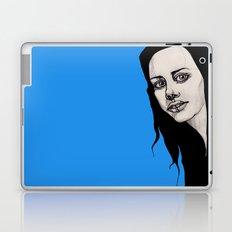 Lip Ring Laptop & iPad Skin