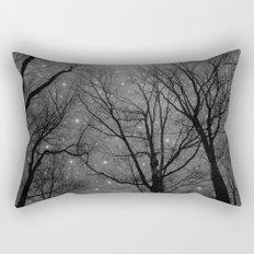 May It Be A Light Rectangular Pillow