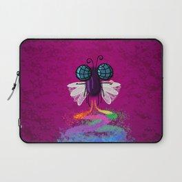 Moscadelica Laptop Sleeve