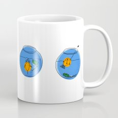 mouth-watering Mug