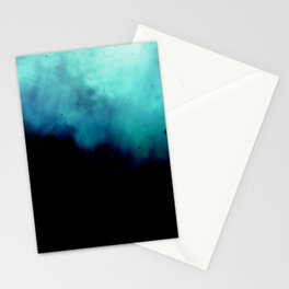 α Phact Stationery Cards