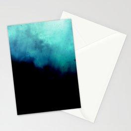 α Phact Stationery Cards