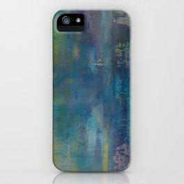 [DGC] Mistral (6) iPhone Case