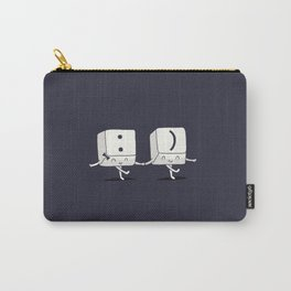 Happy Ever After Carry-All Pouch