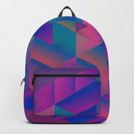 isyrad Backpack