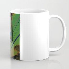 pete's texaco Coffee Mug