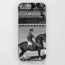 Centaurus iPhone Case