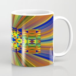 Stand up and be Proud.... Coffee Mug