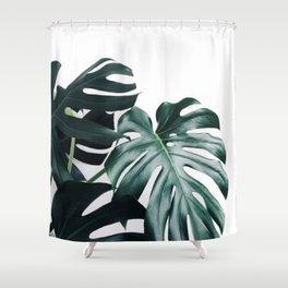 New roomie II Shower Curtain