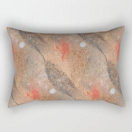 Gumleaf 25 Rectangular Pillow