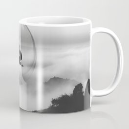 Evade Coffee Mug