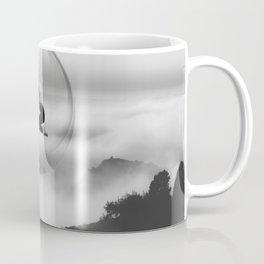 Evade Coffee Mug