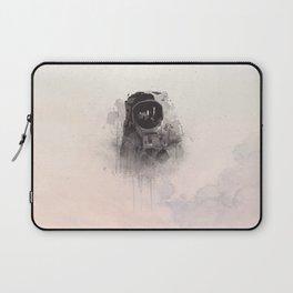 Astronaut Laptop Sleeve