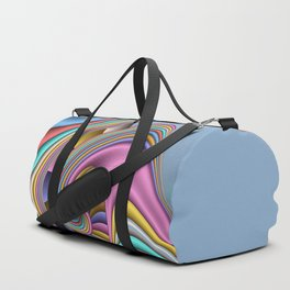 3D for duffle bags and more -27- Duffle Bag