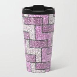 Geometrix 113 Travel Mug