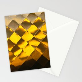 Tri-tone Stationery Cards