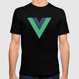 VueJs T-shirt