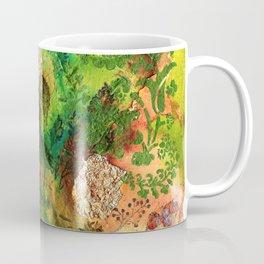 Magical forest Coffee Mug