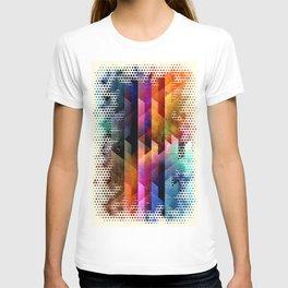 incredible T-shirt