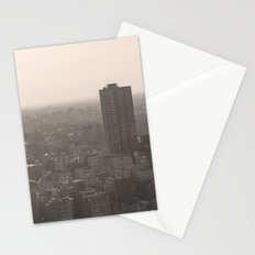 Tokyo #1 Stationery Cards