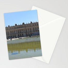 paris Stationery Cards