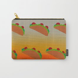 Tacos, Por Favor Carry-All Pouch