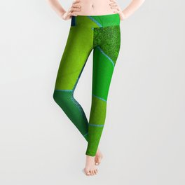Eire Leggings