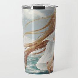 Nalia de Bastion Travel Mug