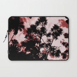 Redwood Laptop Sleeve