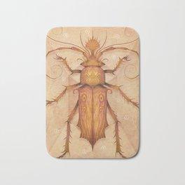 Entomology Tab. III Bath Mat