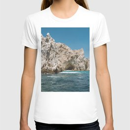 Cabo Cave II T-shirt