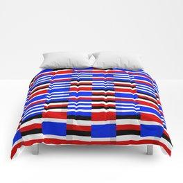 Armistice Day Comforters