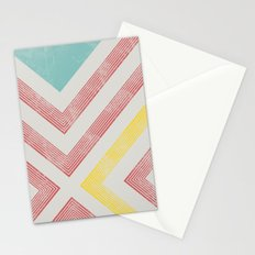 STRPS Stationery Cards
