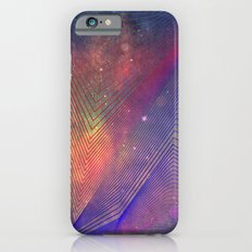 nyyd cyffyy Slim Case iPhone 6