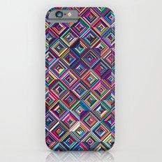 Optica Slim Case iPhone 6s