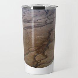 #6 Travel Mug