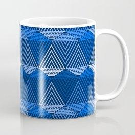 Op Art 113 Coffee Mug
