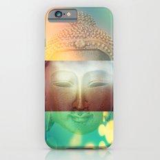 buddha Slim Case iPhone 6