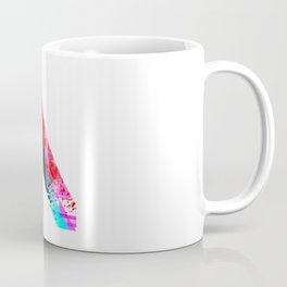 PRISM³ Coffee Mug