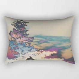 297   west texas Rectangular Pillow