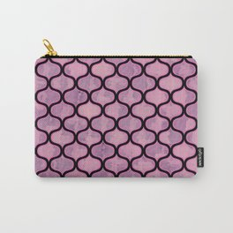 Lovely Pattern VI Carry-All Pouch