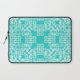 "CA Fantasy ""For Tiffany"" series #8 Laptop Sleeve"