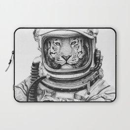 Apollo 18 Laptop Sleeve
