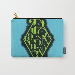 Keep On Carry-All Pouch