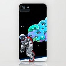 Moonwalk Slim Case iPhone (5, 5s)