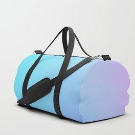 Wild Race (30) Duffle Bag