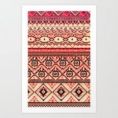 iphone new Art Print