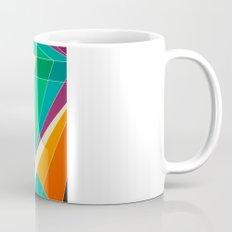 Ursa Major Mug
